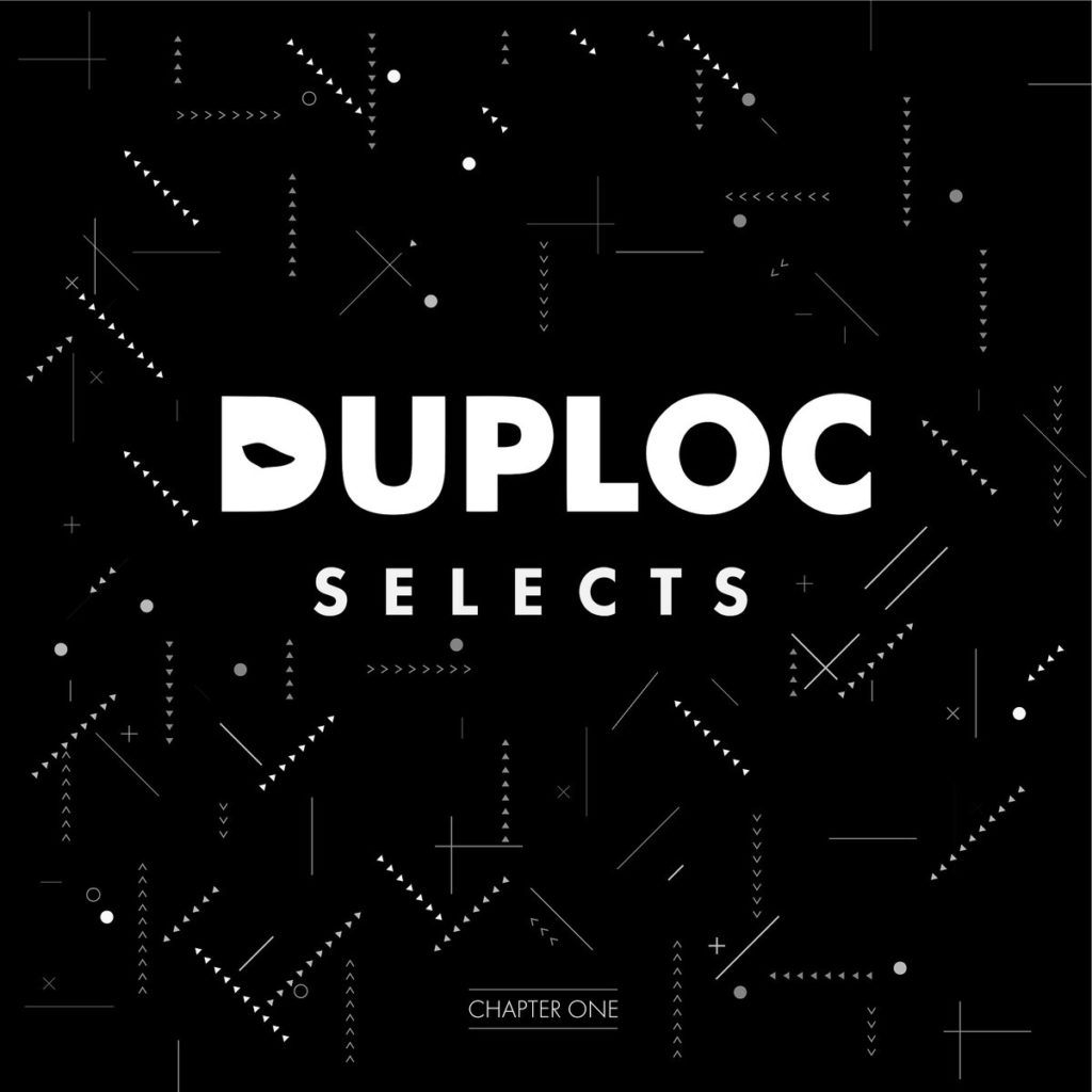 Duploc Selects Chapter One cover